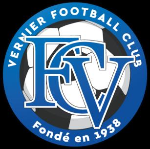 Boutique FCV